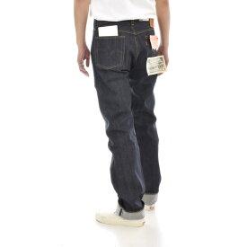 リーバイス ビンテージ クロージング LEVI'S VINTAGE CLOTHING 501XX S501XX 501 1944モデル 大戦モデル ジーンズ ジーパン デニムパンツ ヴィンテージ メンズ ブランド 赤耳 セルビッジ リジッド 未洗い 復刻 445010072 リーバイス LEVI'S