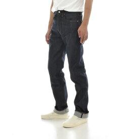リーバイス ビンテージ クロージング LEVI'S VINTAGE CLOTHING 501 1947モデル 501XX ジーンズ 赤耳 リジッド セルビッジ 復刻 ジーパン デニムパンツ ヴィンテージ レディース ブランド 未洗い 475010200 リーバイス LEVI'S