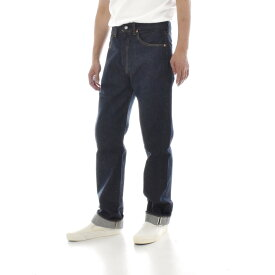 リーバイス ビンテージ クロージング LEVI'S VINTAGE CLOTHING 501 1955モデル 501XX ジーンズ 赤耳 リジッド セルビッジ 復刻 ジーパン デニムパンツ ヴィンテージ レディース ブランド 未洗い 501550055 リーバイス LEVI'S