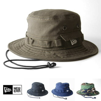 新时代的帽子