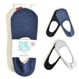 ソックス 靴下 レディース 2P 2足 2足セット 2枚セット 2枚組 ザソックス ザ THE SOX SOCKS スニーカーソックス インステップ フットカバー アンクルソックス ショートソックス ベリーショートソックス 162-1016 162-1017