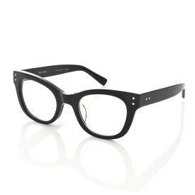 アンクラウド UNCROWD 調光 サングラス プレリュード PRELUDE 調光レンズ メガネ 眼鏡 バイカーシェード アセテート メンズ ブランド バイカー ワーク アメカジ ブラック 黒 photochromic lens UC-036P ブルコ BLUCO