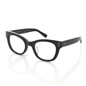 アンクラウド UNCROWD 調光 サングラス プレリュード PRELUDE 調光レンズ メガネ 眼鏡 バイカーシェード アセテート メンズ ブランド バイカー ワーク アメカジ ブラック 黒 photochromic lens UC-036P ブ
