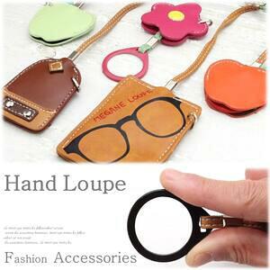 【15%OFFクーポン付き】男性 老眼鏡 シニアグラス 眼鏡 メガネ めがね 斬新なデザインでおしゃれ プラスチックテンプル メガネ 眼鏡 リーディンググラス Reading Glasses 敬老の日 男性用 女性用
