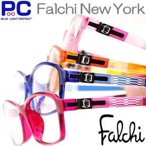 ファルチ ニューヨーク/FALCHI老眼鏡 ブルーライト低減老眼鏡 シニアグラス 視界が明るいクリアーレンズ おしゃれ 男性 女性 老眼鏡 PC老眼鏡 パソコン ブルーライト メガネ 眼鏡 リーディンググラス Reading Glasses 敬老の日