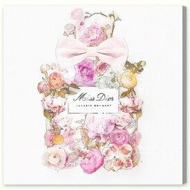 ★Beautiful Bouquet 19538Olivergal オリバーガル 壁掛け絵 絵画 アート 受注販売商品