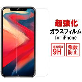 6b2f839887 iPhoneX ガラスフィルム 保護フィルム | iPhoneXS iPhoneXR iPhoneXSMax iPhoneX iPhone8  iPhone7 iPhone7Plus iPhone8Plus iPhone6 iPhone5