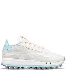 リーボック レディース スニーカー シューズ Reebok Legacy 83 sneakers in white White