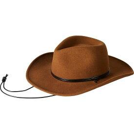 ペンドルトン メンズ 帽子 アクセサリー Carina Hat Whisky