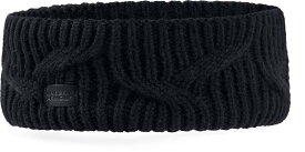 アンダーアーマー レディース ヘアアクセサリー アクセサリー Under Armour Women's Around Town Headband Black/Black