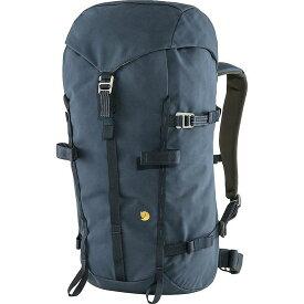 フェールラーベン メンズ バックパック・リュックサック バッグ Fjallraven Bergtagen 30 Backpack Mountain Blue