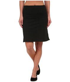 ストーンウェアデザイン レディース スカート ボトムス Liberty Skirt Black