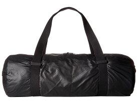 ノーカオイ レディース ボストンバッグ バッグ Yoga Bag Black