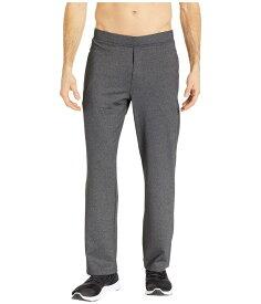 スケッチャーズ メンズ カジュアルパンツ ボトムス Go Flex Go Walk Pants Charcoal