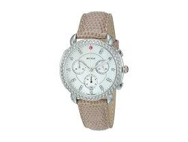 ミッシェル レディース 腕時計 アクセサリー Sidney - MWW30A000040 Cashmere