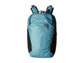 パックセーフ レディース バックパック・リュックサック バッグ Vibe 20 Anti-Theft 20L Backpack Hyrdo