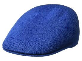 カンゴール メンズ 帽子 アクセサリー Tropic 507 Ventair Royale