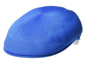 カンゴール メンズ 帽子 アクセサリー Tropic 504 Ventair Ciano