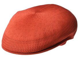 カンゴール メンズ 帽子 アクセサリー Tropic 504 Ventair Clay