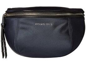 マイケルコース レディース ボディバッグ・ウエストポーチ バッグ Small Belt Bag Admiral
