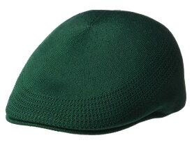 カンゴール メンズ 帽子 アクセサリー Tropic 507 Ventair Master Green