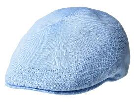 カンゴール メンズ 帽子 アクセサリー Tropic 507 Ventair Light Blue