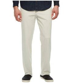 ナウティカ メンズ カジュアルパンツ ボトムス Classic Fit Stretch Deck Pants Nautica Stone