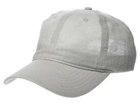 マーモット レディース 帽子 アクセサリー Bodega Hat Platinum