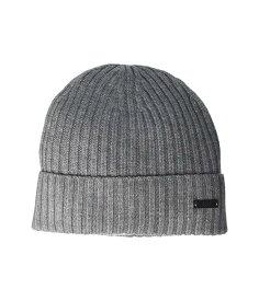 ヒューゴボス メンズ 帽子 アクセサリー Fati M Hat Dark Grey