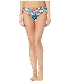 ジョッキー レディース パンツ アンダーウェア No Panty Line Promise Tactel Bikini Island Gateway