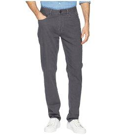 オニール メンズ デニムパンツ ボトムス Townes Modern Denim Pants Asphalt