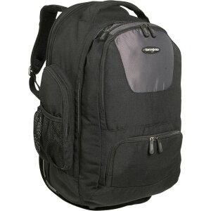 サムソナイト メンズ スーツケース バッグ Wheeled Computer Backpack - 21 Black/Charcoal