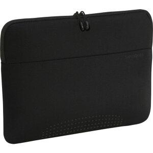 サムソナイト メンズ スーツケース バッグ Aramon NXT 14 Laptop Sleeve Black
