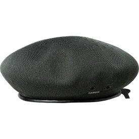 カンゴール メンズ 帽子 アクセサリー Tropic Monty Hat S - Cliff