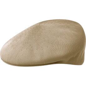 カンゴール メンズ 帽子 アクセサリー Tropic 504 Hat S - Beige