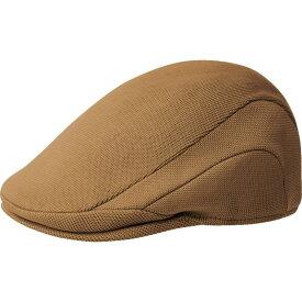 カンゴール メンズ 帽子 アクセサリー Tropic 507 Hat S - Tan