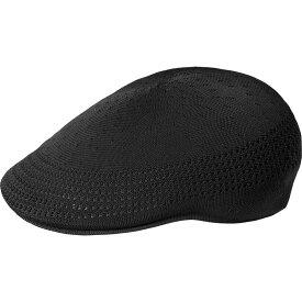 カンゴール メンズ 帽子 アクセサリー Tropic 507 Ventair Hat S - Black