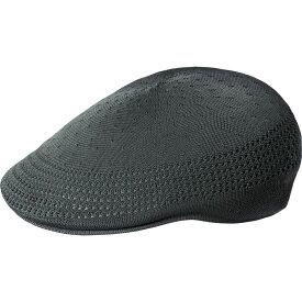 カンゴール メンズ 帽子 アクセサリー Tropic 507 Ventair Hat S - Cliff