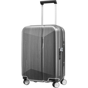 サムソナイト メンズ スーツケース バッグ Etude 20 Hardside Carry-On Spinner Cedar Wood