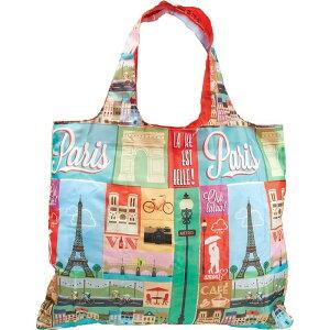 サムソナイト メンズ スーツケース バッグ Foldable Shopping Bag Paris