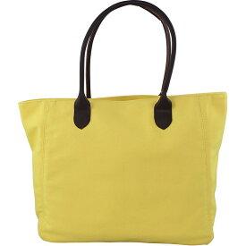 シービーステーション メンズ トートバッグ バッグ Favorite Tote Yellow