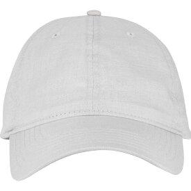 マーモット メンズ 帽子 アクセサリー Womens Bodega Hat One Size - Platinum