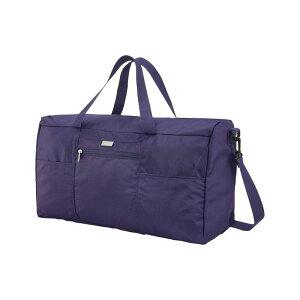 サムソナイト メンズ スーツケース バッグ Foldaway Duffle Evening Blue