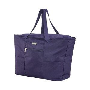 サムソナイト メンズ スーツケース バッグ Foldaway Tote Evening Blue