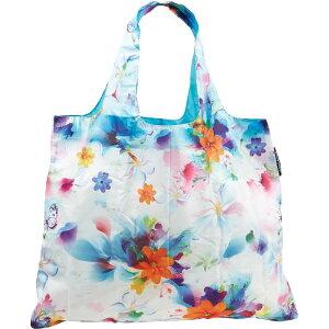 サムソナイト メンズ スーツケース バッグ Foldable Shopping Bag Floral