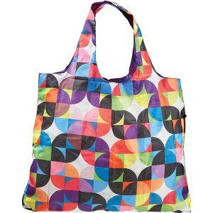 サムソナイト メンズ スーツケース バッグ Foldable Shopping Bag Razzmatazz