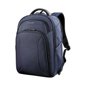 サムソナイト メンズ スーツケース バッグ Xenon 3 Large Backpack Navy