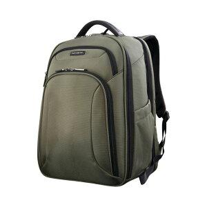 サムソナイト メンズ スーツケース バッグ Xenon 3 Large Backpack Sage Green