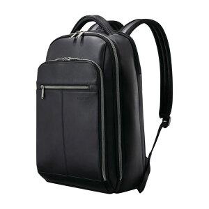 サムソナイト メンズ スーツケース バッグ Laptop Backpack Black