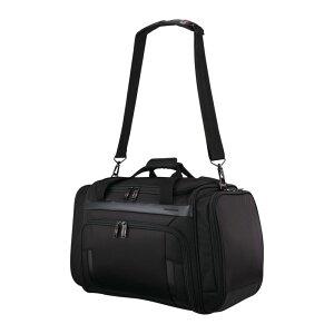 サムソナイト メンズ スーツケース バッグ Pro Duffel Black